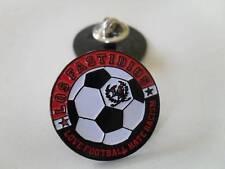 LOS FASTIDIOS FOOTBALL PIN (MBA 327)