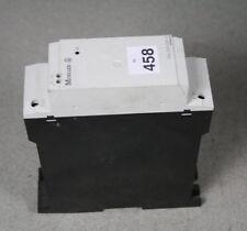 Moller halbleiterschütz ds4-140-020-h