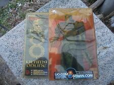Ultima Online Blackthorn Figure Sealed McFarlane Toys Spawn New Sealed