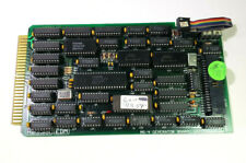 Hansvedt Edm Ms 4 Generator Board A4212a A8084