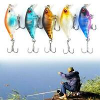 New Fishing Rod Pole Hook Keeper Lure Spoon Bait Holder Tackle Accessories N2D6