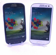 Samsung Galaxy S3 (SGH-I9300) 16GB -AT&T/GSM Unlocked/Sprint/T-Mobile Clean IMEI