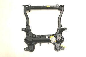 NEW OEM GM Front Suspension Cross Member Frame 95358436 Chevrolet Sonic 2012-16
