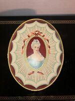 Vintage DU BARRY RICHARD HUDNUT Face Powder Collectible -Never Used!