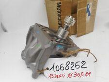 Pompa olio motore diesel 1,8 Ford Escort dal 1989-Fiesta 1989-1996 Mondeo 1993
