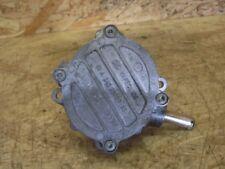 423596 [Pompe à vide] MERCEDES-BENZ C-CLASSE Coupe (CL203) 6462300165
