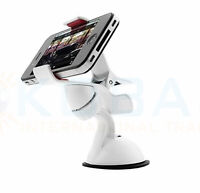 360° Car Air Vent Mount Cradle Stand Holder for Cell Mobile Phone GPS iPhone