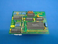 Acorn Econet Interface for Acorn BBC Master/A5000/A3000 etc.S/H ADF10