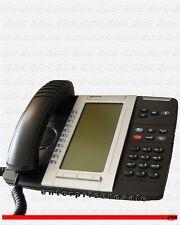 MITEL 5330 IP BACKLIT Dual Mode Phone (50005804) Reduced Price