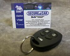 1x New Toad AI606 Alarm Remote Control Fob Plip blip Controller key on off