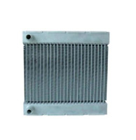 MERCEDES-BENZ CLS C218 Cooling Radiator A0995003203 New Genuine