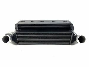 INTERCOOLER TURBOWORKS M-5835 FORD MUSTANG 2.3L ECOBOOST 2015+