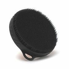 For Adult Kids Exfoliating Body Skin Bath Shower Spa Brush Washing Sponge Pad Us