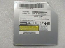 Panasonic UJ240 6X Blu-Ray Burner DVD RW Burner SATA  laptop internal drive