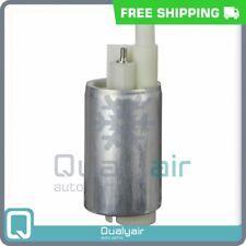 Electric Fuel Pump for BMW / Buick / Cadillac / Chevrolet / Ford / Mercur... QOA