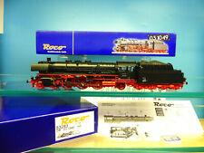 ROCO Nr. 63283 Dampflok BR 03 der DB  '03 1049'  -DSS-  ( B07)