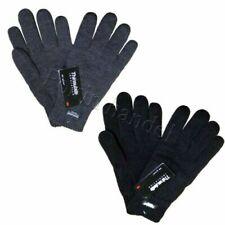 Markenlose Herren-Handschuhe & -Fäustlinge