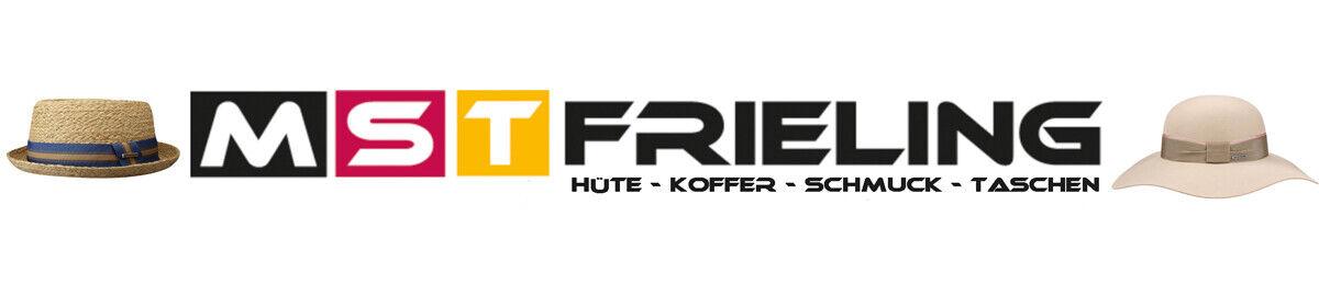 MST Frieling