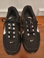 Nike Air Max Torch 3 Black Mens Size 8.5