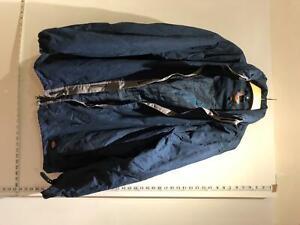 Mens Jackets - Dickies Size Uk XL