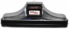 Kirby Legend Floor Nozzle Assembly Less Brush Roll 141688S