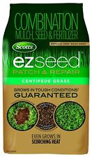 Scotts 17542 Ez Seed Repair for Centipede Lawns Ez Seed Repair only 10 Lb
