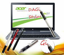 Acer Aspire Switch TravelMate Chromebook Swift Capacitive Stylus Pen-DAGi P702