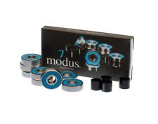 Modus Abec 7 Skateboard Bearings
