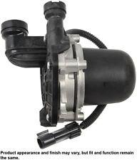 Remanufactured Air Pump Cardone Industries 32-3511M