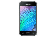 Samsung Galaxy J 4 GB GPS Mobile Phones & Smartphones