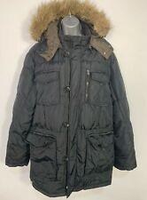Zara men's (waterproof) coat in North