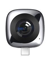 Huawei 6901443195787 Envizion 360 gris plata