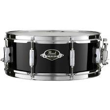 Pearl Export Snare 14x5,5'' Black - EXX1455S/C31