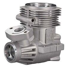 O.S. Engines 28151000 Crankcase GT15HZ Vehicle Part