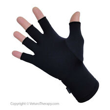 Arthritis Gloves, Recovery Ultra Light Compression Pain Relief, Far Infrared