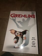 """NECA Gremlins Ultimate Gizmo 7"""" Scale Action Figure Movie Toy"""