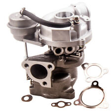 New Quality Turbo Turbocharger  for Audi A4 A6 Volkswagen Passat 1.8T 058145757C