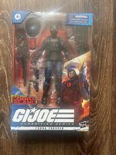 Hasbro G.I. Joe Classified Series - Cobra Island Trooper Action Figure