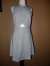 NWT Vero Moda  Ubana Dress Size L