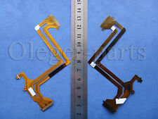 LCD flex cable Samsung SMX-F50 SMX-F53 SMX-F54 AD41-01662A AD97-20188A