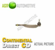 CONTINENTAL DIRECT FRONT RH TRACK ROD END RACK END OE QUALITY - CR3381S