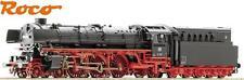 Roco H0 63220 locomotive à vapeur BR 01 1060 de DB - NEUF + EMBALLAGE D'ORIGINE