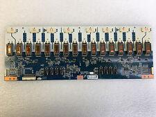 Samsung LNR3228WX / LN-R328W Backlight Inverter Board KLS-320VE-J
