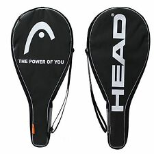 Head Tennis Racquet Cover (bag, strap, single, case, racket)