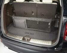 OEM 2020 Hyundai Palisade CARGO NET HOLDER ORGANIZER (S8F17-AU000)