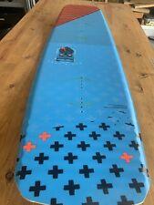 New listing Ronix Highlife Flex Box 2 Wakeboard Mens Used 140cm