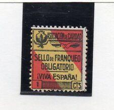 España Locales Guerra Civil Granada (CO-871)