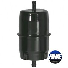 New Fuel Filter for Jeep Wrangler, Cherokee & Comanche - GF517
