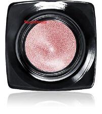 Bobbi Brown Long Wear Gel Sparkle Shadow + Liner, Pink Oyster, NIB!