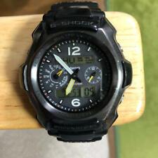 CASIO G-SHOCK GW-2500B Tough Solar Digital Watch